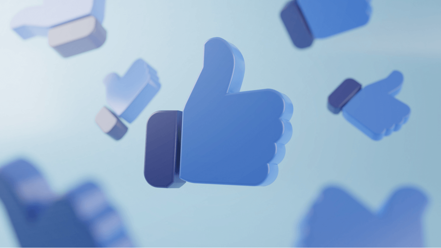 Social media as a business opportunity
