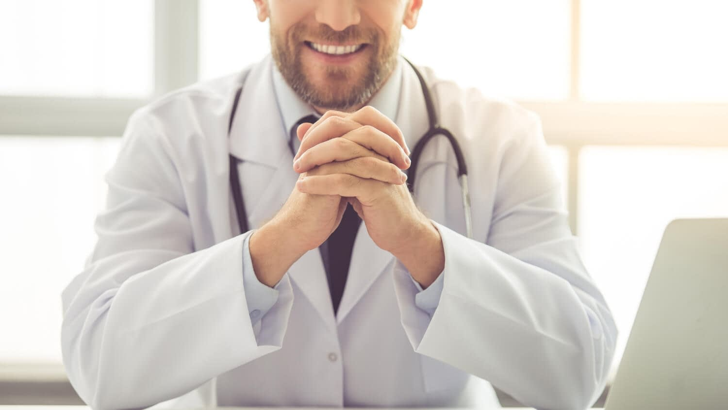 Smart ways to get more GP referrals to your private practice