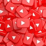 YouTube is updating its Terms and it's no good!