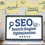 Organic SEO: the little-known secret to growing your private practice
